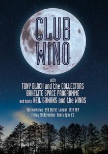 club_wino_flyer_400px