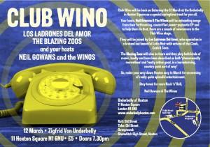 Club Wino 11 flyer A5_lscape copy